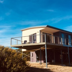Coles Bay Accommodation - Freycinet Rentals - The Freycinet Dream