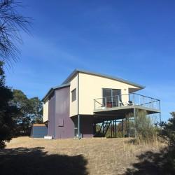 Coles Bay Holiday Accommodation - Freycinet Rentals - The Freycinet Dream