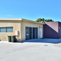 Coles Bay Accommodation - Freycinet Rentals - Hazards View Units