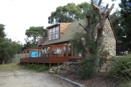 Coles Bay Holiday Homes - Freycinet Rentals - 81 on Freycinet