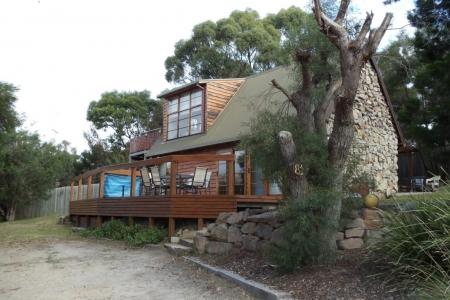 Coles Bay Holiday Homes - Freycinet Rentals - 81 on Freycinet