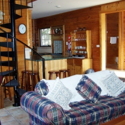 Coles Bay Holiday Accommodation - Freycinet Rentals - 81 on Freycinet