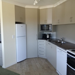 Coles Bay Holiday Homes - Freycinet Rentals - Beaulieu