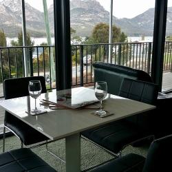 Coles Bay Holiday Accommodation - Freycinet Rentals - Beaulieu
