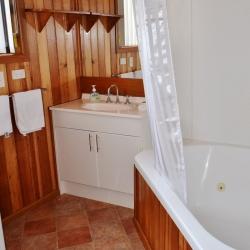 Freycinet Rentals - Coles Bay Holiday Accommodation - Freycinet Sands