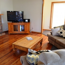 Freycinet Rentals - Coles Bay Holiday Accommodation - Freycinet Sands