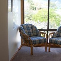 Freycinet Holiday Houses - Freycinet Rentals - Hazards House