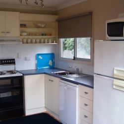 Freycinet Rentals - Coles Bay Holiday Accommodation - The Pebble Shack