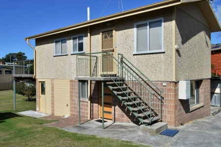 Freycinet Rentals - Coles Bay Holiday Accommodation - The Pebble Shack