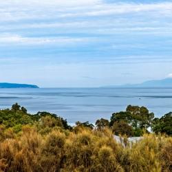 Coles Bay Holiday Accommodation - Freycinet Rentals - The Freycinet Dream Maria Island Views