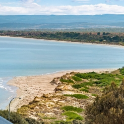 Coles Bay Holiday Accommodation - Freycinet Rentals - The Freycinet Dream Sandpiper Beach