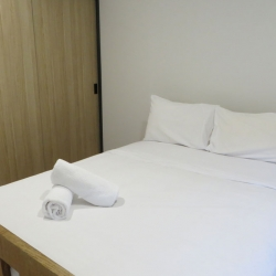 Freycinet Rentals - Coles Bay Holiday Accommodation - The Town House