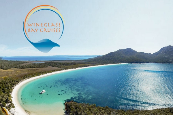 Coles Bay Holiday House - Freycinet Rentals - Wineglass Cruises