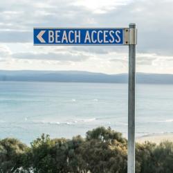 Coles Bay Holiday House - Freycinet Rentals - Freycinet Panorama